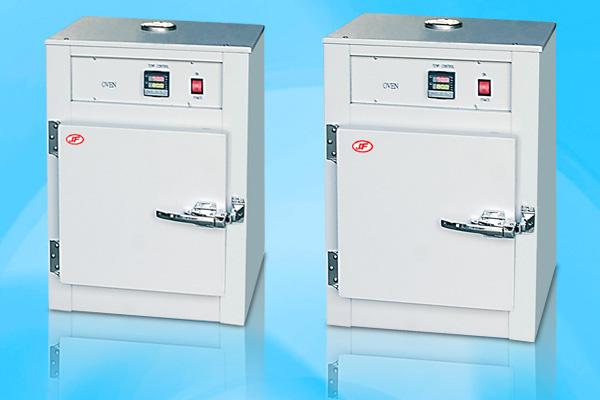 電汽烘箱 玖慧有限公司-實驗室設備及熱供應箱製造