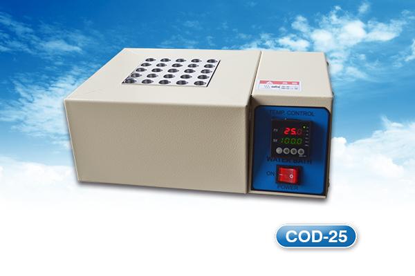 cod加熱板 玖慧有限公司-實驗室設備及熱供應箱製造