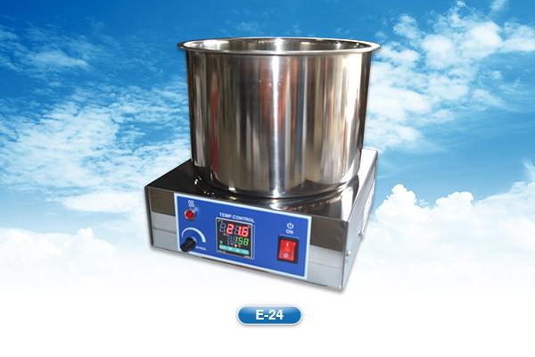 水浴器/水浴鍋/油浴鍋 玖慧有限公司-實驗室設備及熱供應箱製造